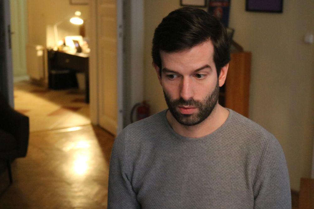 Vastag fekete házi pornó