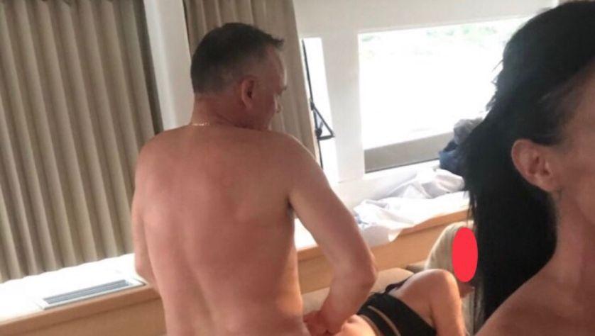 Letöltés teljes hosszúságú pornó