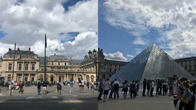 találkozó helyén barátság franciaország