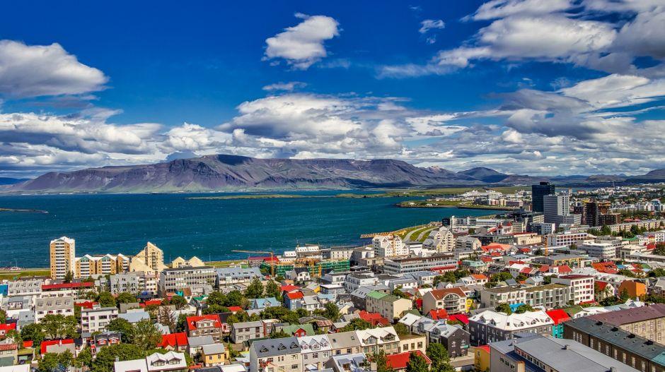 Izlandon kipróbálták a négynapos munkahetet, teljes siker a kísérlet eredménye